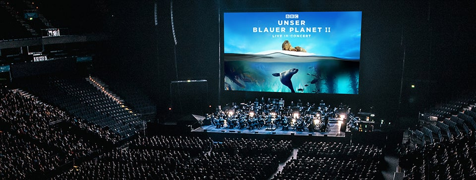 00-blue-planet-live-in-concert_header.jpg