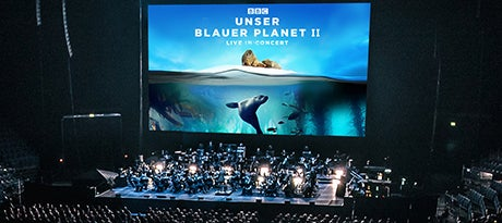 00-blue-planet-live-in-concert_thumb.jpg