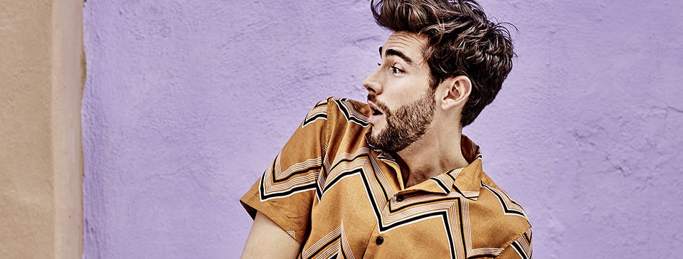 01_AlvaroSoler_header.jpg