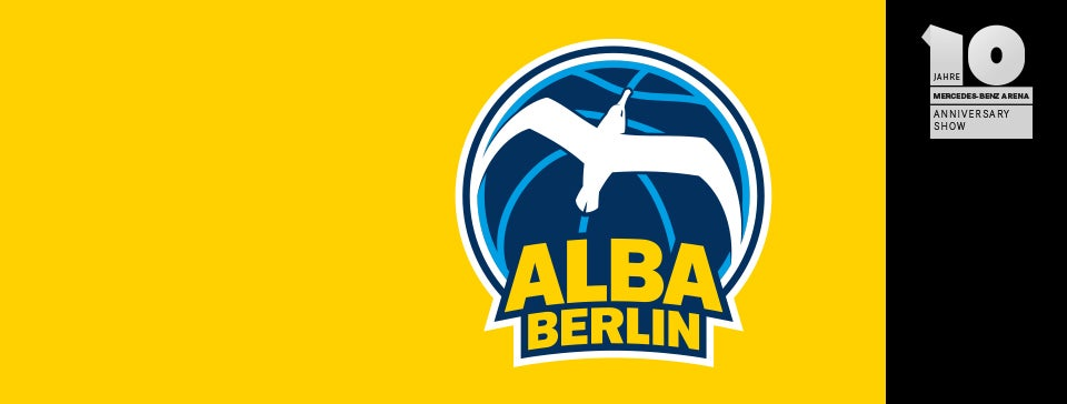 10_Jahre_MBA_ALBA_Website_Header_01_35.jpg