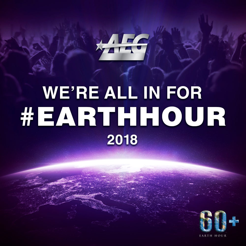 12913 - SU - AEG - Earth Hour - New Social - 1000x1000[1].jpg