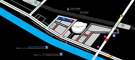 160222_MBA_Map_04_03_neg_thumb.jpg