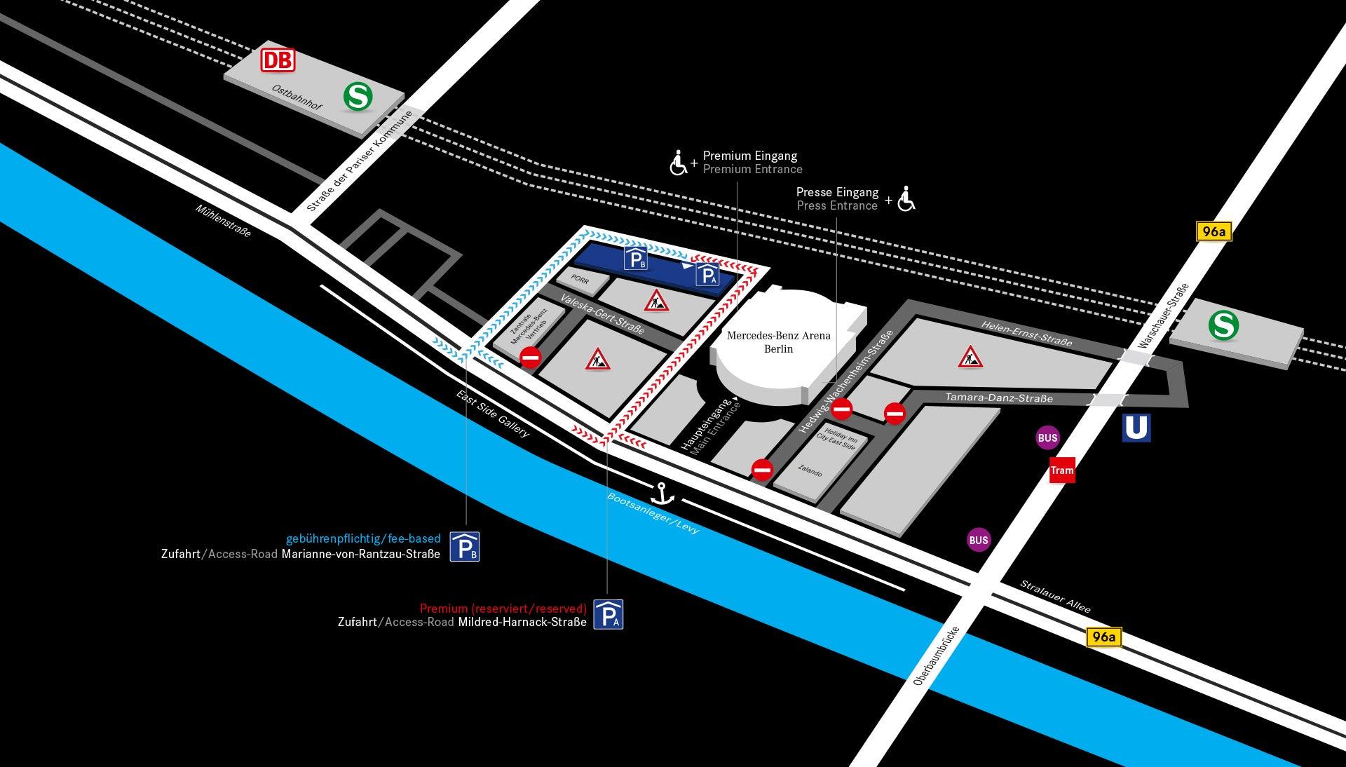 160304_MBA_Map_06_03-f376f70658.jpg
