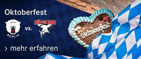 170914_EBB_Oktoberfest_MBA_Website_Teaser_01_30.jpg