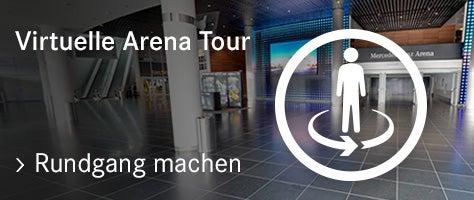 171101_AnOp_Arenatour_Website_Teaser_DE_05_30_2.jpg