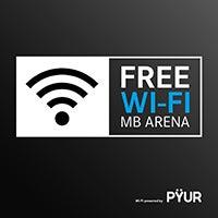 171106_AnOp_Free_Wifi_Insta_200x200.jpg