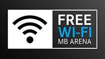171106_AnOp_Free_Wifi_Insta_210x117.jpg