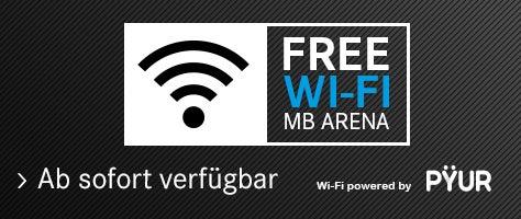 171106_AnOp_Free_Wifi_MBA_Website_Teaser_474x200px_02_30_DE.jpg
