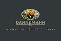 www.DANNEMANN.com