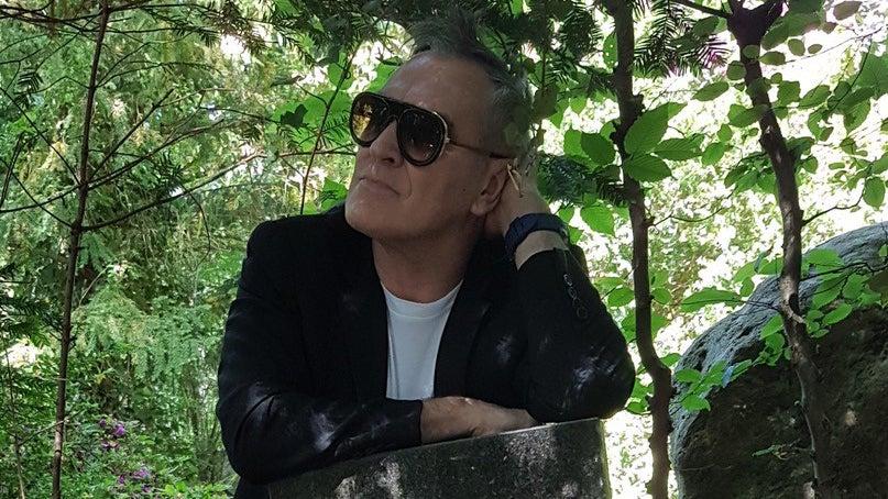 2018 - Morrissey Pressefoto_16x9.jpg