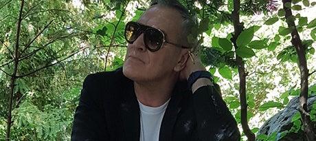 2018 - Morrissey Pressefoto_thumb.jpg