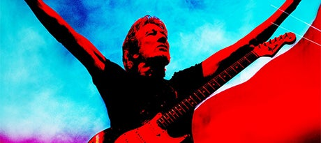 2018 - Roger Waters Promo Kit-3_thumb.jpg