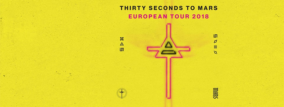 2018 - Thirty Seconds To Mars Promo_header.jpg