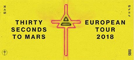 2018 - Thirty Seconds To Mars Promo_thumb.jpg