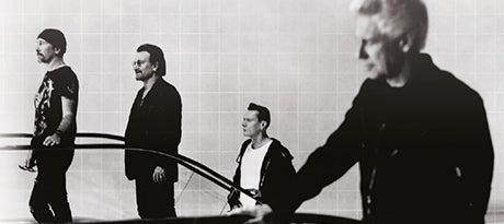 2018 - U2 Promo-thumb.jpg
