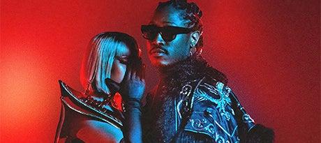 2019 - Nicki Minaj & Future Promo-Kit-5_thumb.jpg