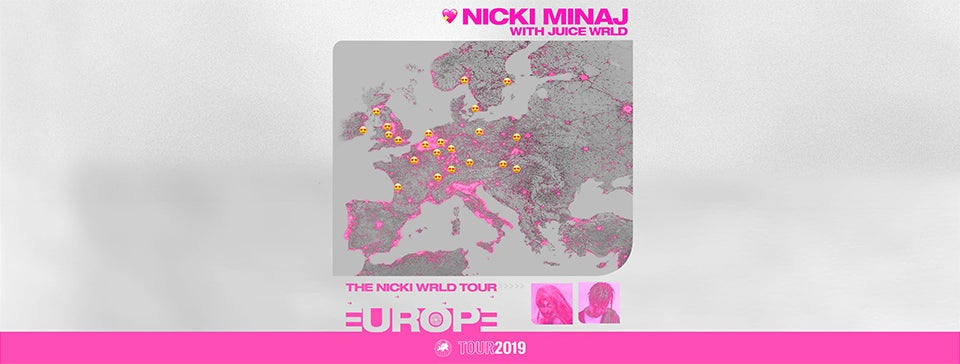 2019 - Nicki Minaj Promo-Kit UPDATE-3_header.jpg