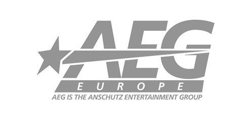 AEG Europe logo- Jpeg_klein.jpg