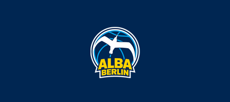 More Info for To be postponed: ALBA BERLIN - Hamburg Towers