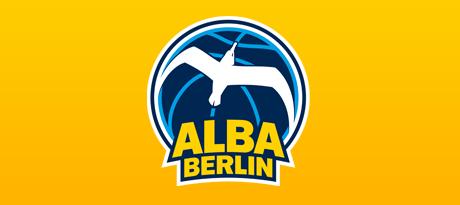 ALBA_KalenderThumbnail_neu.png