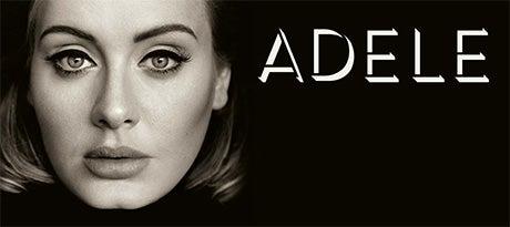 Adele_thumb.jpg