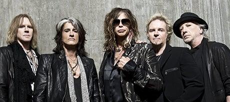 Aerosmith_Pressefoto_460x205.jpg