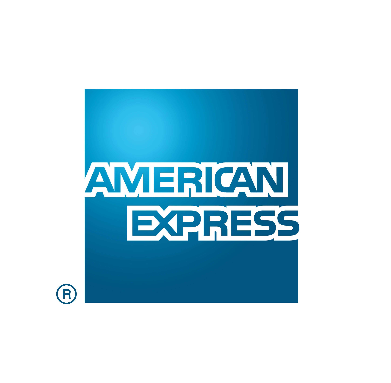 American Express alt | Mercedes-Benz Arena Berlin American Express
