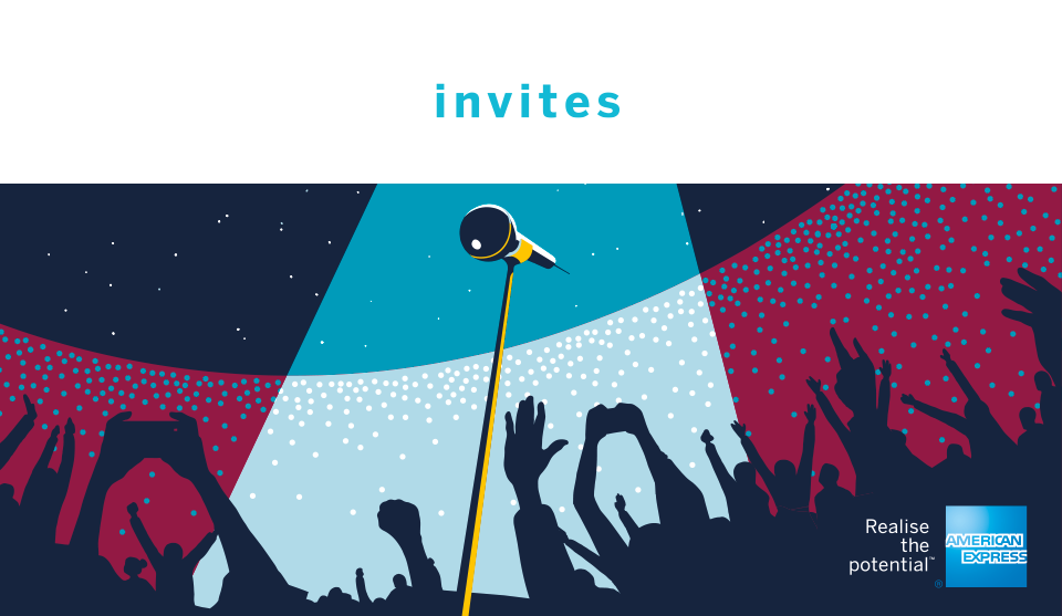 Amex_Invites_RTP_2.0_MBA_Website_960x557px.png