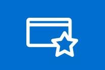 Amex_Venues_MBA_Website_207x138_01-e45f021b41.jpg
