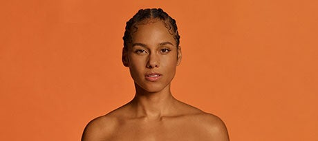 More Info for Wird verschoben: Alicia Keys