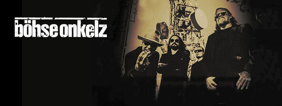 Online böhse onkelz share discography download Onkelz interview