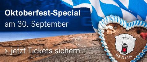 AnOp_EBB_Oktoberfest_Special_Teaser_474x200px_01_03.jpg