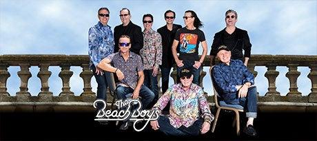 AnOp_VMH_Beach_Boys_WS_Kalender_Thumbnail_01_35.jpg