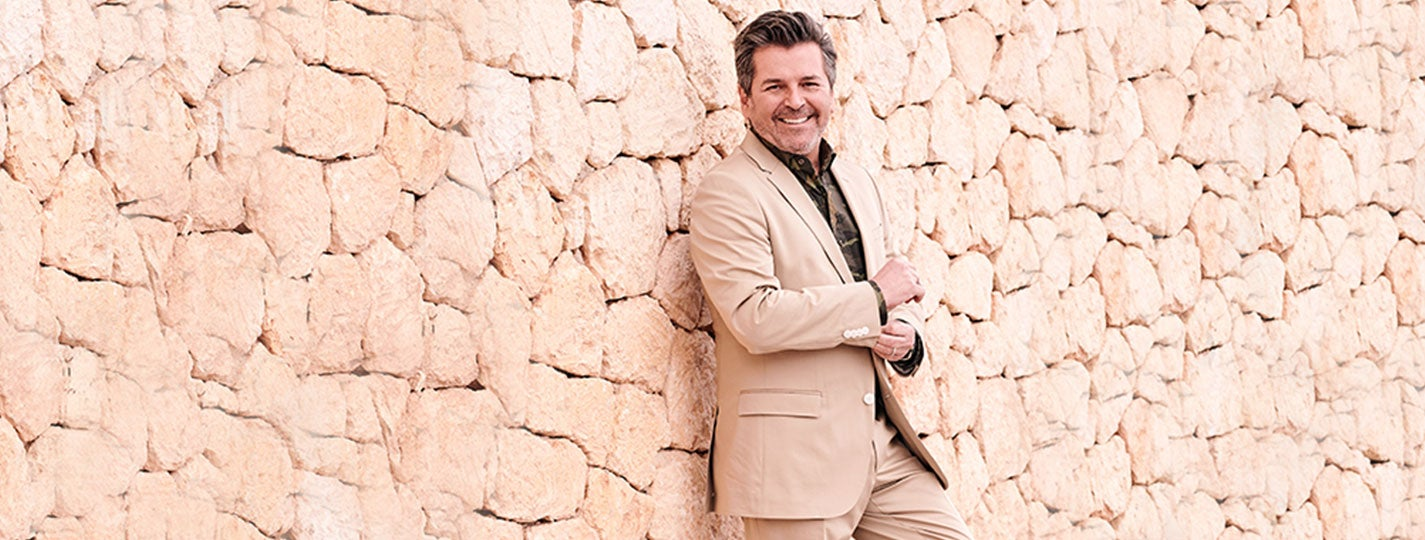 AnOp_VMH_Thomas_Anders_WS_Header_01_35.jpg
