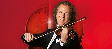 Andre_Rieu_WS_460x205px_01_19.jpg
