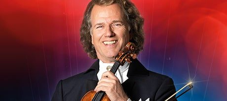 Andre_Rieu_WS_460x205px_01_30.jpg