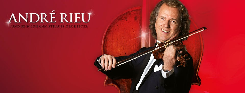 Andre_Rieu_WS_960x364px_01_19.jpg