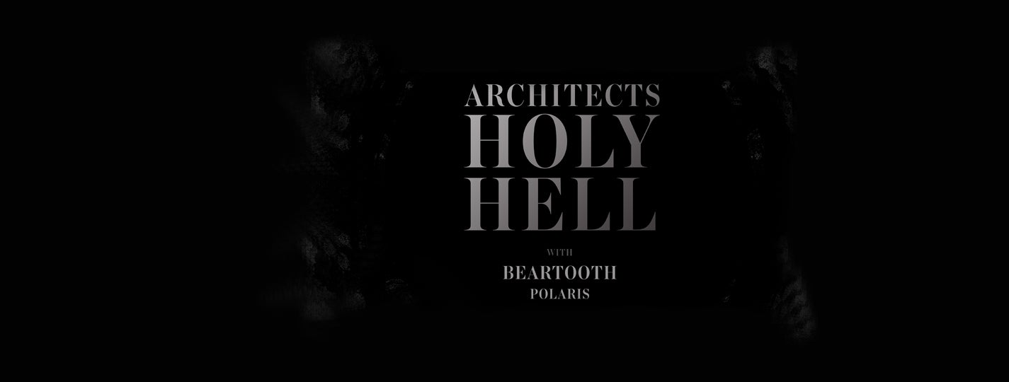 Architects_header.jpg