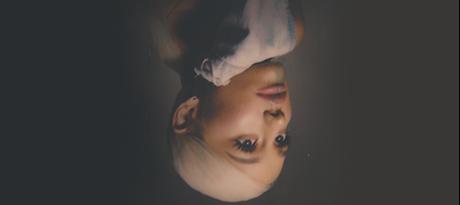 More Info for Ariana Grande