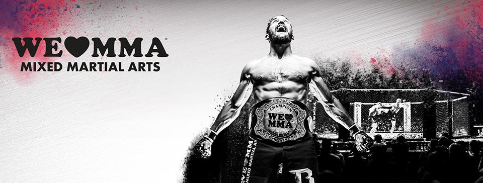 Artwork_WLMMA2_header.jpg