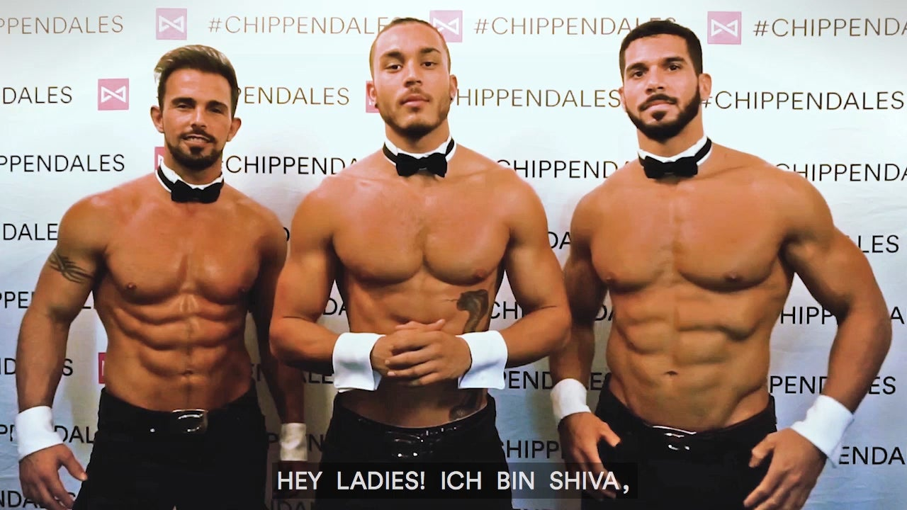 Aufsager_Chippendales.jpg