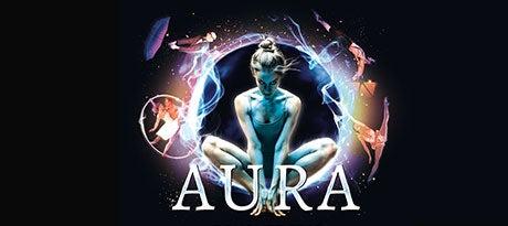Aura_WS_460x205px_01_28.jpg