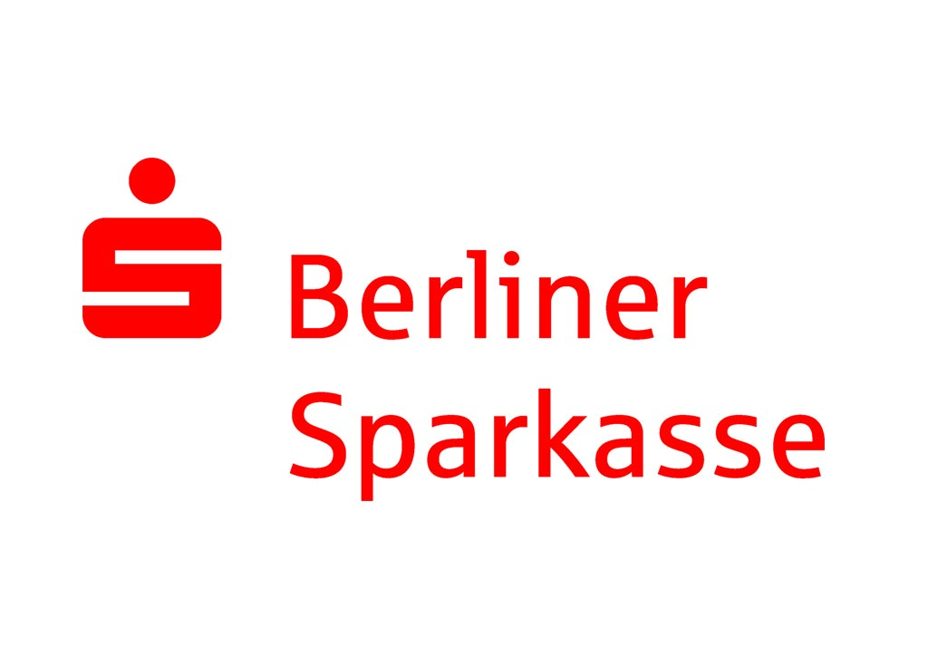 BS_Partner-f4d77dbb9a.jpg