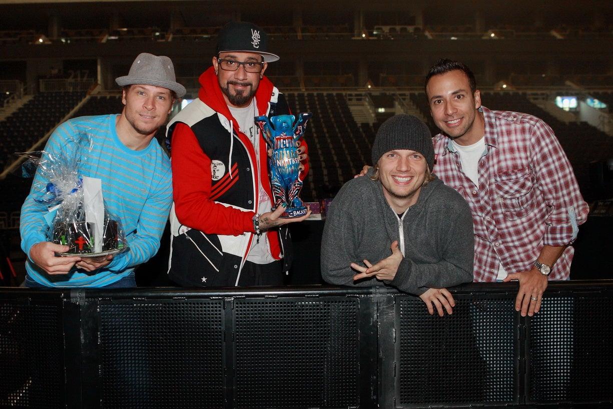 Backstreet-Boys_03_BBÜ.JPG