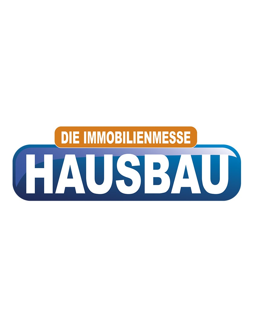 More Info for Neuer Termin: Informationstage: Hausbau & Energie