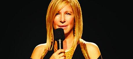 Barbra_Streisand2a_460x205.jpg