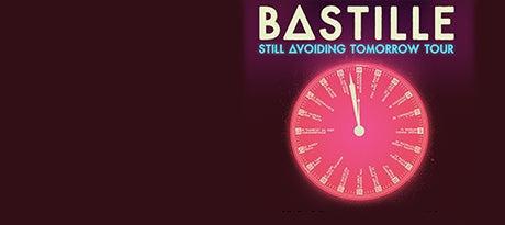 More Info for Bastille