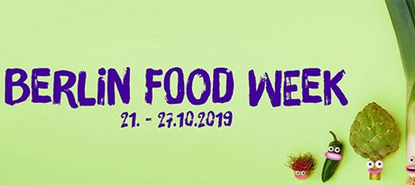More Info for Berlin Food Week