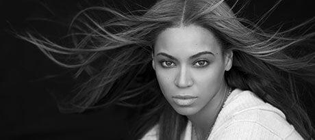 Beyonce_dxc__or1986219_460x205.jpg