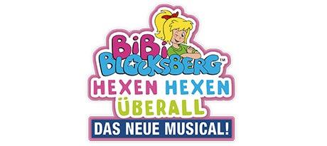 Bibi Blocksberg HEXEN HEXEN_eventhumbnail.jpg